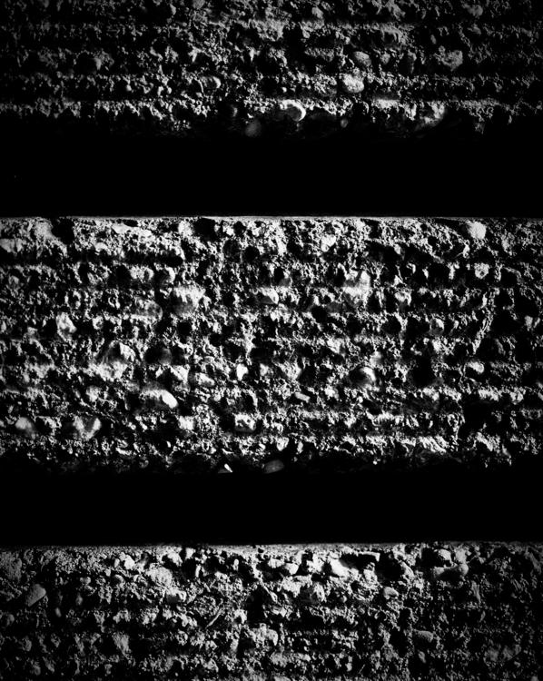Tactile - love textures mamiya  - junwin | ello