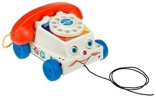 phone Trump allowed 4 year hand - sstoddard   ello