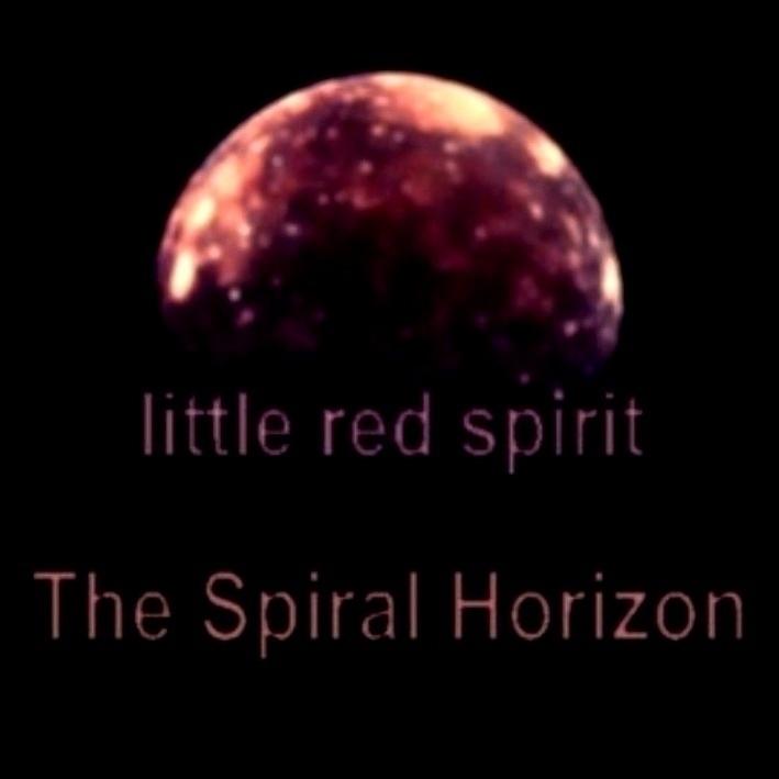Download Spiral Horizon free pr - littleredspirit | ello