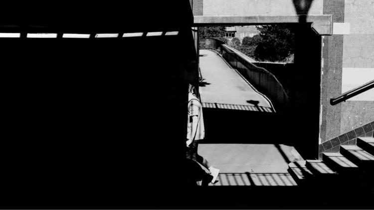 Void' streephotography streetog - rosswheatleyphotography | ello