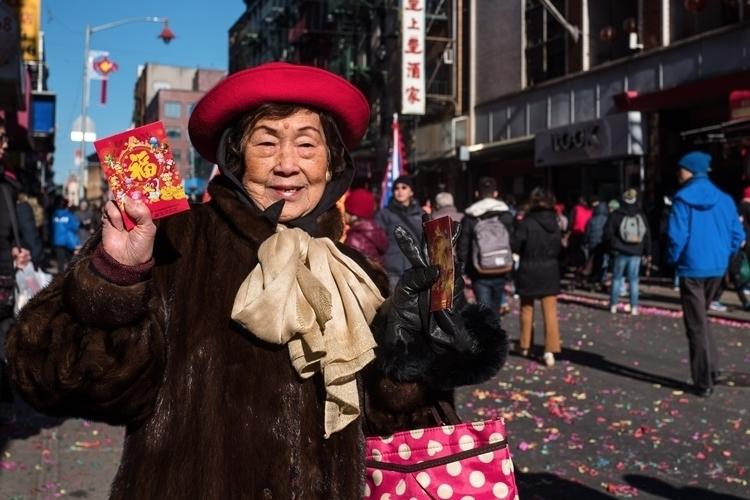 Red Envelopes gave friend China - giseleduprez | ello
