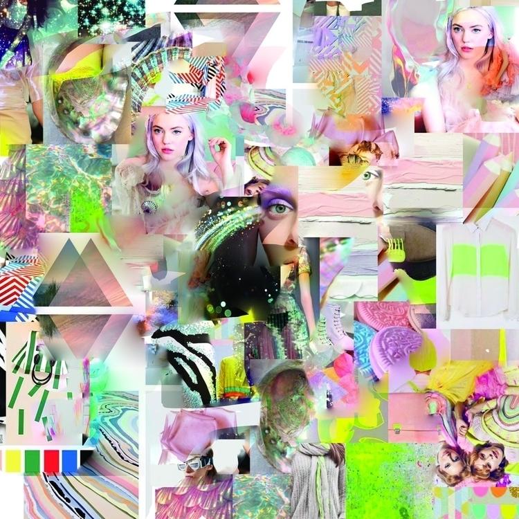 newmediaart digitalart internet - tu_ukz   ello