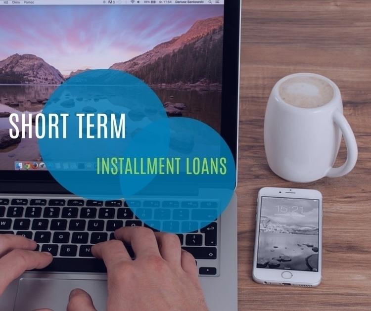Today loans market filled wonde - jamesedwods   ello