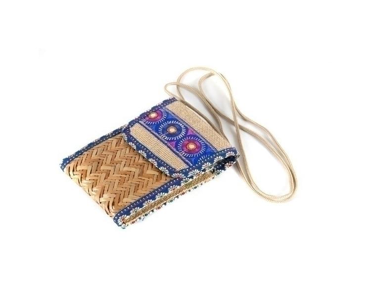 Amiya - Online Gifts Shop Melbo - amiyashop | ello