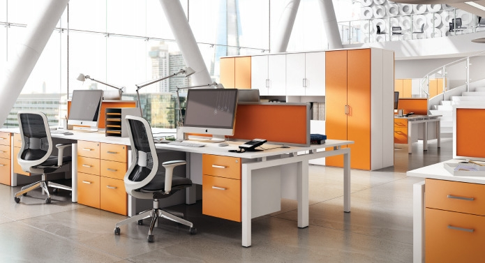 Office design ideas efficiency - vannesatucker | ello