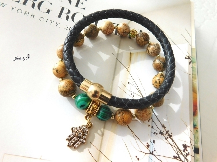 handmadejewelry accessories ham - jewelsbyp | ello
