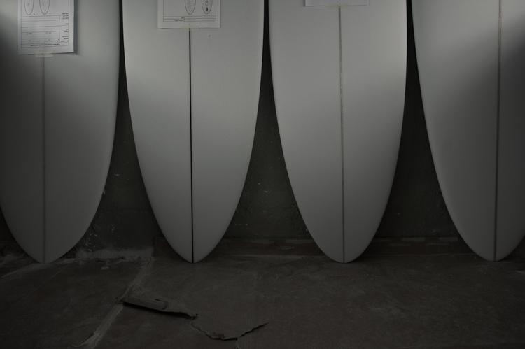 longboard longboarding longboar - dancosta | ello