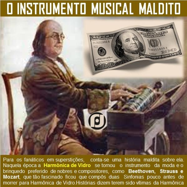 oblogdojf Instrumento musical m - jfhyppolito | ello