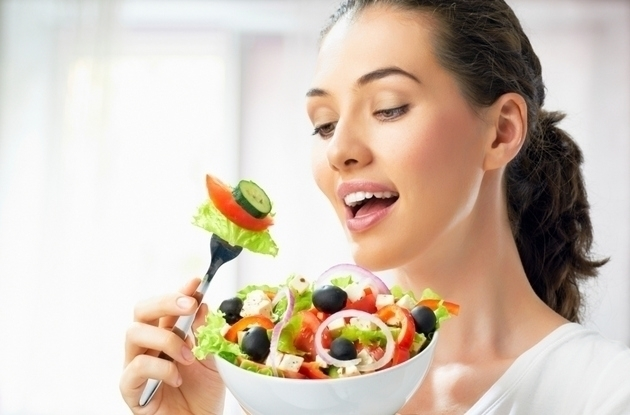 8 Secret lose weight - slimproprogram | ello
