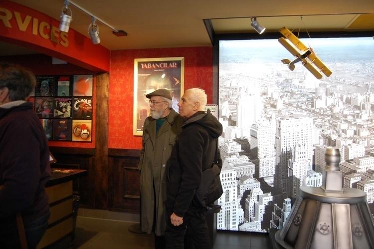 Brooklyn Theatre Index updated  - delvalle | ello