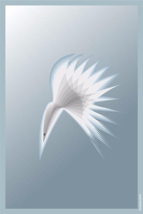 divingbird - winslowjunker | ello