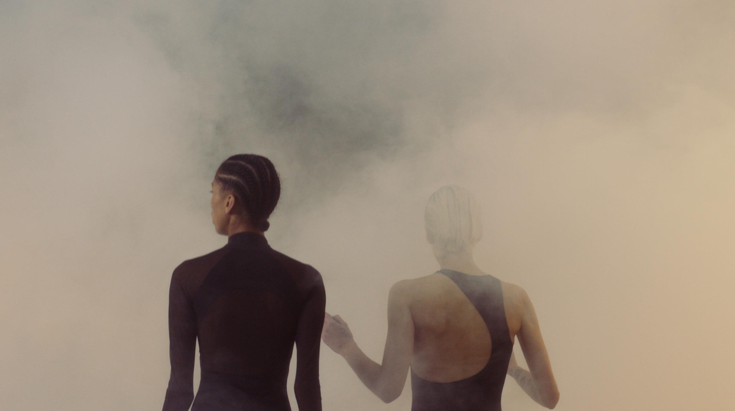 Filmmaker Ch. choreographic fas - fabrik | ello