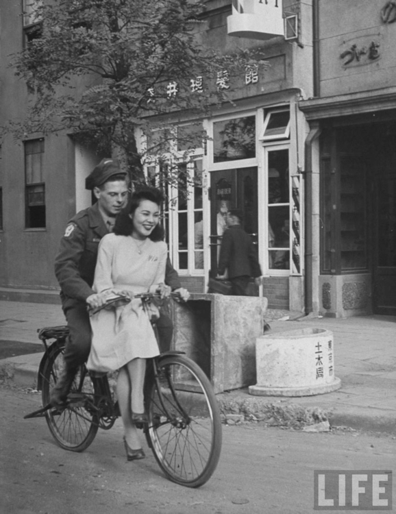 1946 - carolhowell   ello