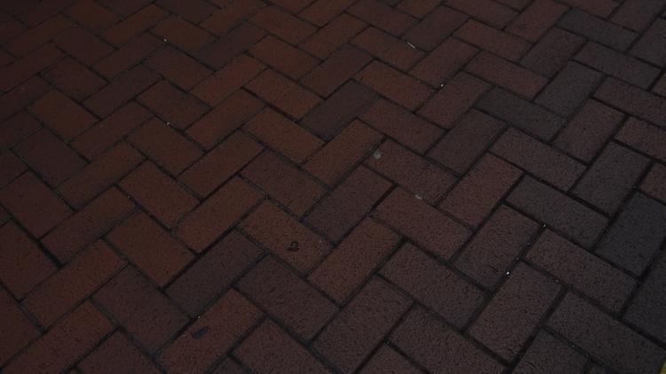 bricks - rainbowflux | ello