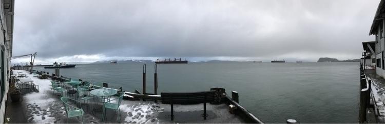 Panorama Astoria Anchorage (Qua - iquitoz | ello