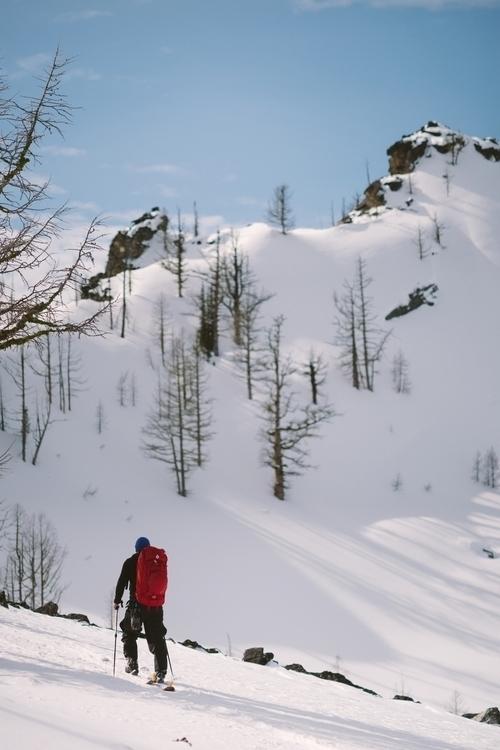 'em. IG - ski, optoutside, montana - sethsquatch | ello