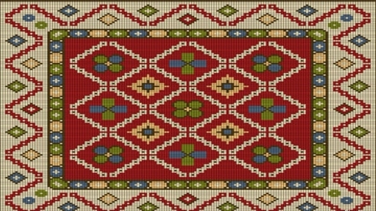 ❤ ağrı motifi, Ağrı/Turkey - elloturkiye | ello
