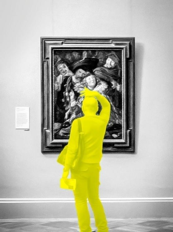 Frans Hals MET - marr-sullivan | ello