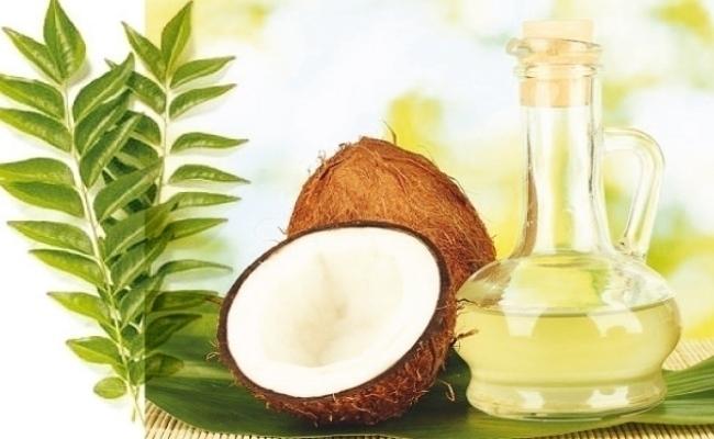 Coconut Oil Health Beauty Revie - patlemy | ello