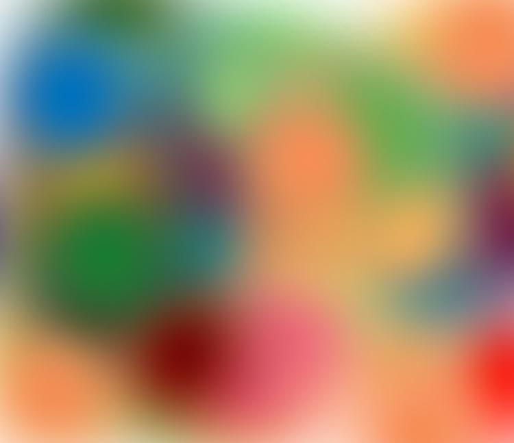 Rainbow - piopkj | ello