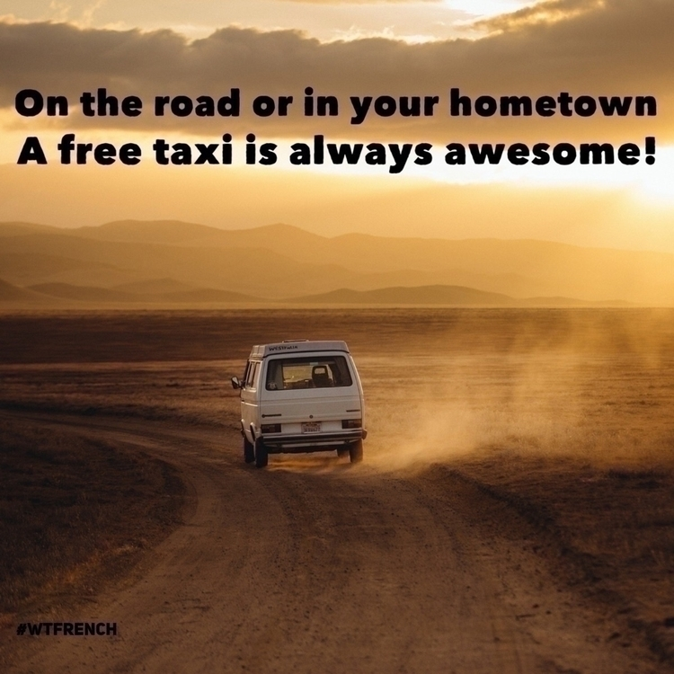Hey guys! $105 free cab UBER LY - jmdurandeau | ello