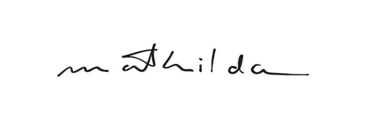 Mathilda Calamity ist verfügbar - zimtwolke | ello