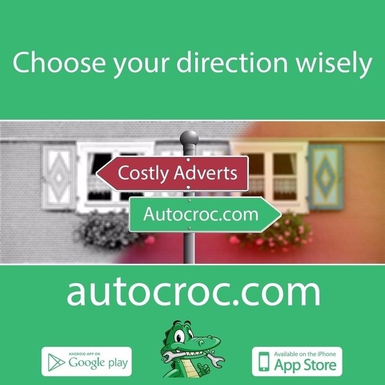 Buy Sell Auto - insaneye | ello