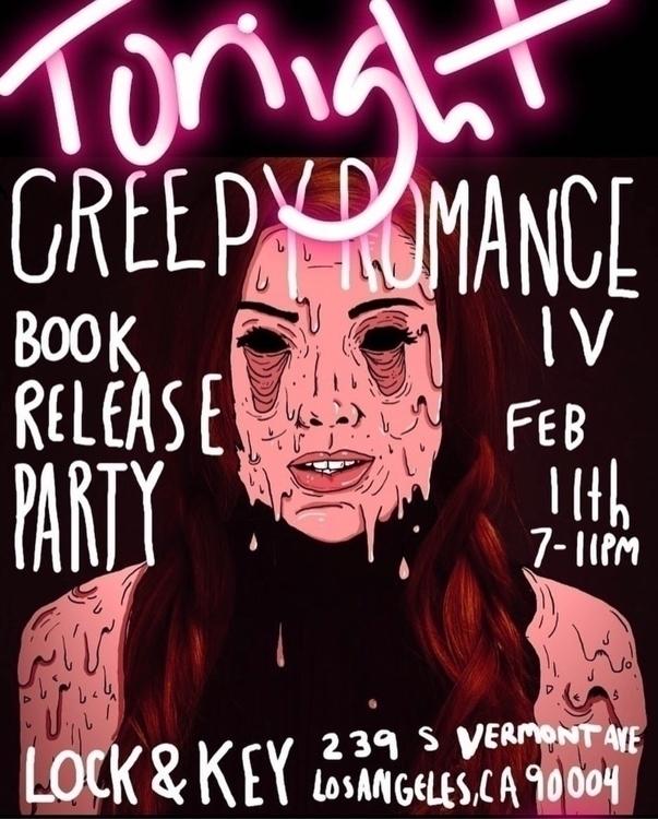 TONIGHT! Party time! invited! ✨ - carolinaseth | ello