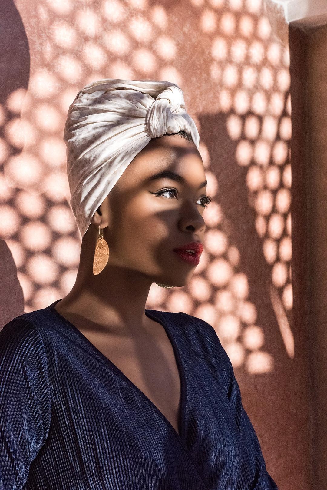 Marrakech, Morocco trip photosh - theprinceofpeace | ello