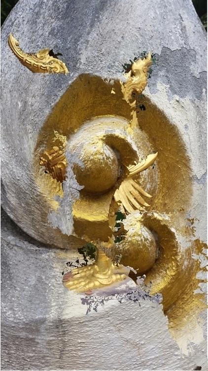 fresh oven - art, photoremix - paulsmedberg | ello