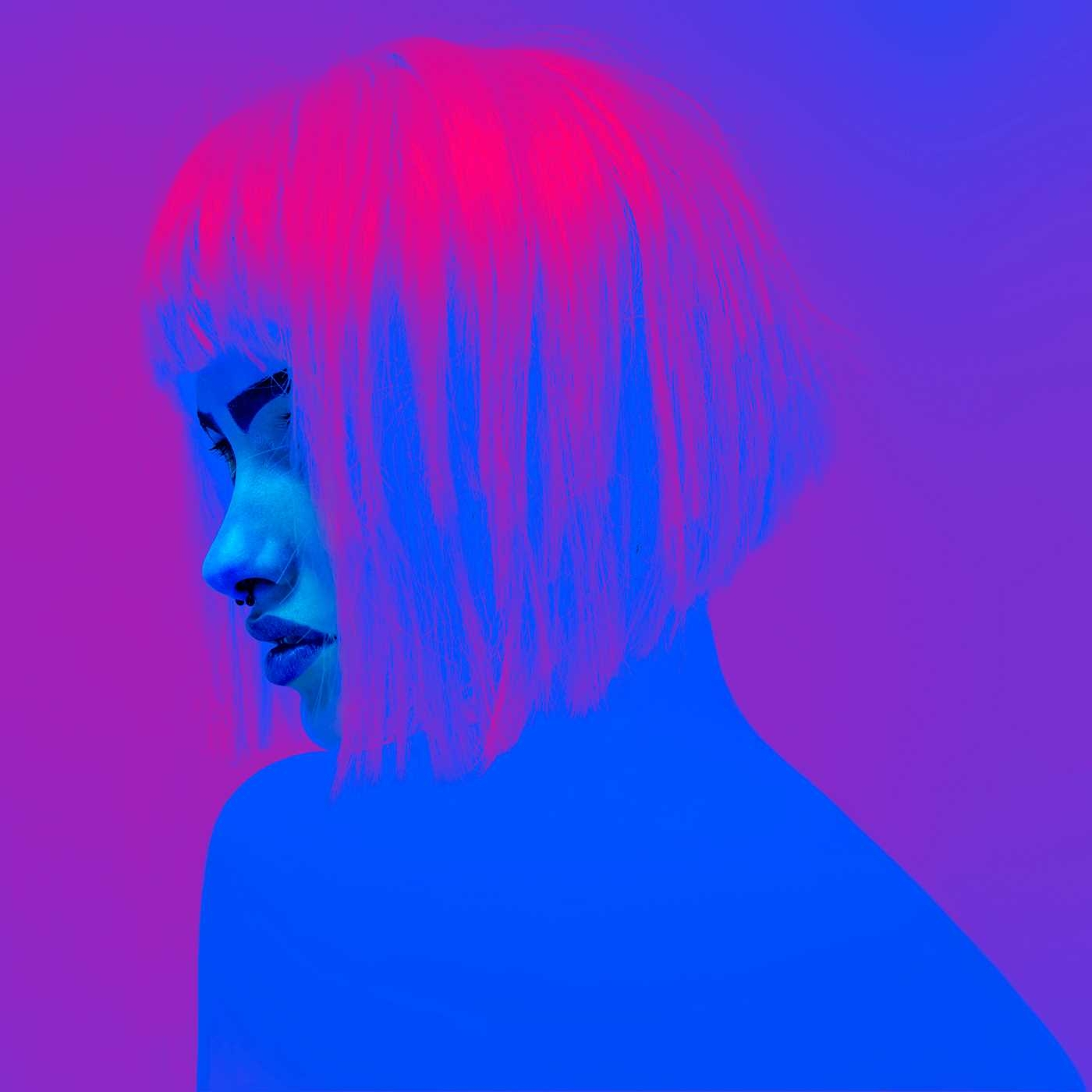 Colors: Cosmic Photography Slav - photogrist | ello