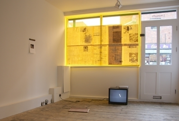Giorgio Sadotti. Vivien Neves,  - modernism_is_crap   ello