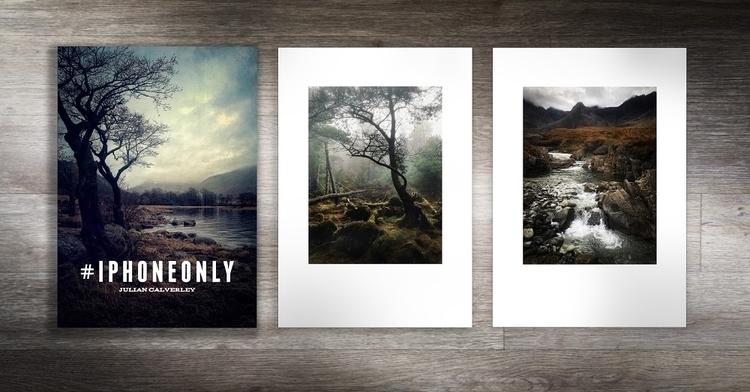 running gifted print offer purc - julian_calverley | ello