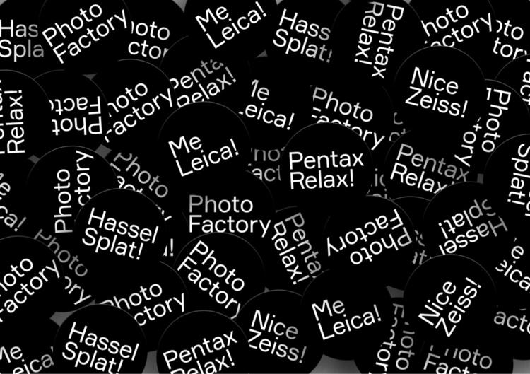 fun camera related words - alex-mccooke   ello
