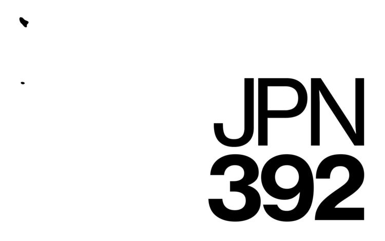OP-P048 Japan - orangeandpark | ello