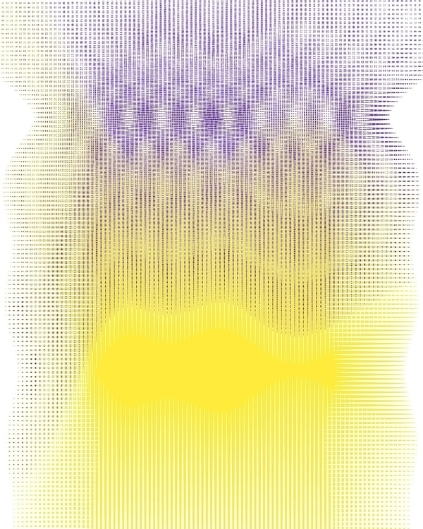 OBSOLETE Zoom distort view - digitalart - yousefah | ello