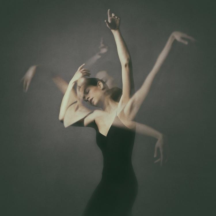 ― Lao Tzu - art, fineart, conceptual - cardinphotography   ello