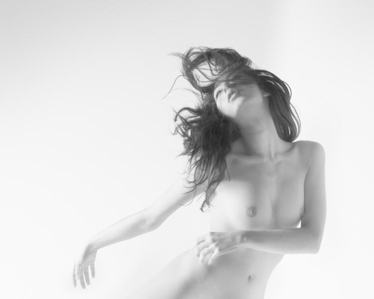 Rapt, Dream series - photography - impureacts | ello