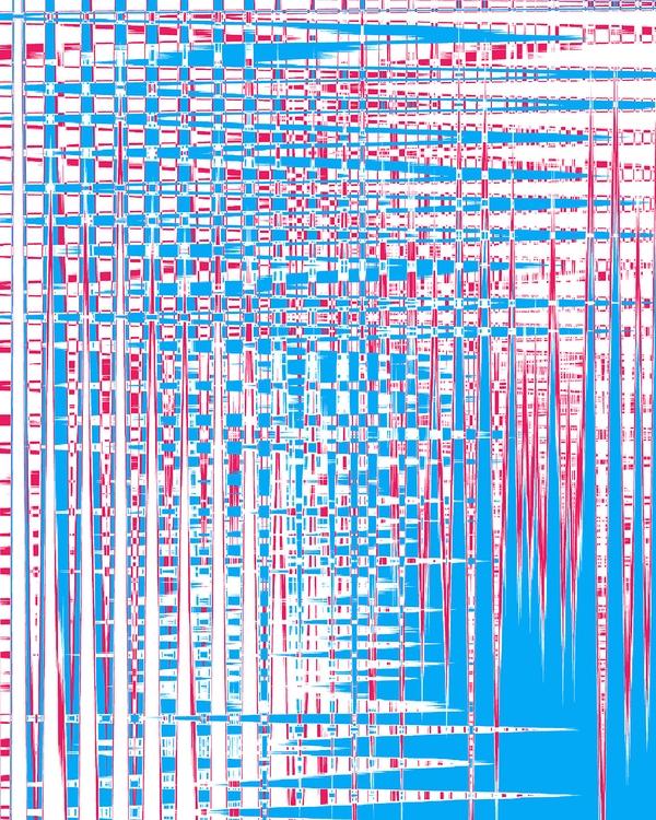 FORLORN - digitalart, art - yousefah   ello