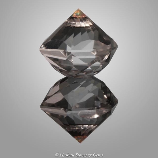 Galaxy Gemstone Hashnu - opal, jewels - hashnu   ello