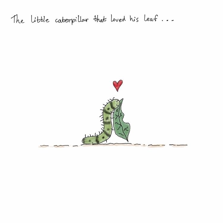 Happy Valentines Day - illustration - teapotsforelephants | ello