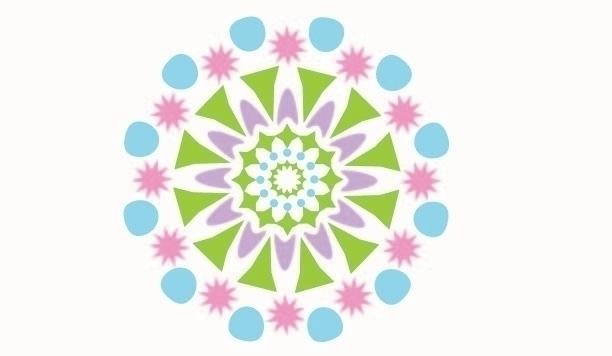 WIFT Homework - Springy Pastel  - ramorris | ello