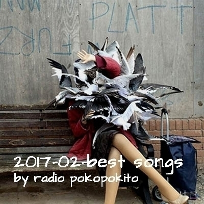 01.Guy Verlinde - Love 02.Mojo  - radiopokopokito | ello