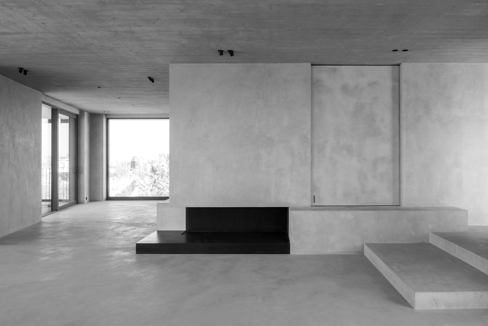 Architect Vincent Van Duysen de - barenbrug | ello