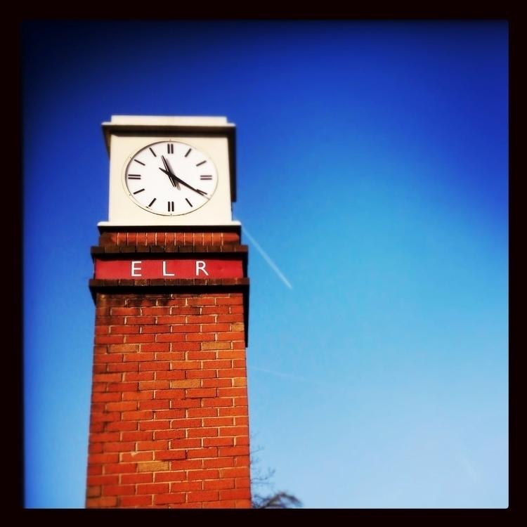 Tower,#ELR,#East Lancashire Rai - zawnguy | ello