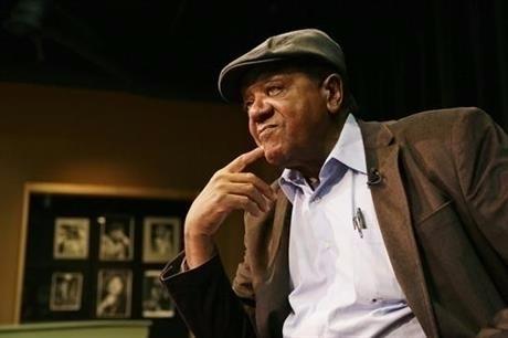 50 years Black Panthers foundin - powmagazine   ello