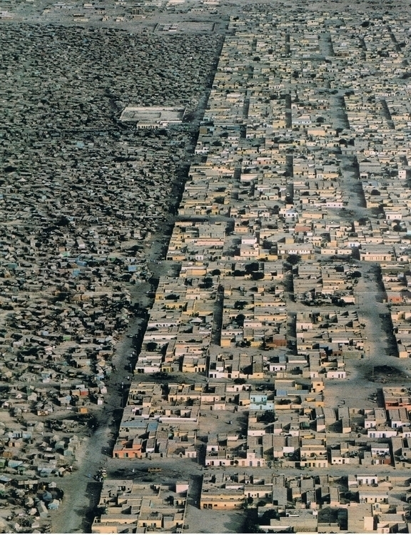Steve McCurry: Nouakchott, Maur - arthurboehm | ello