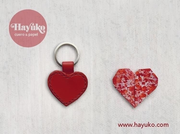 Happy St. Valentines Day // Fel - hayukocueroypapel | ello