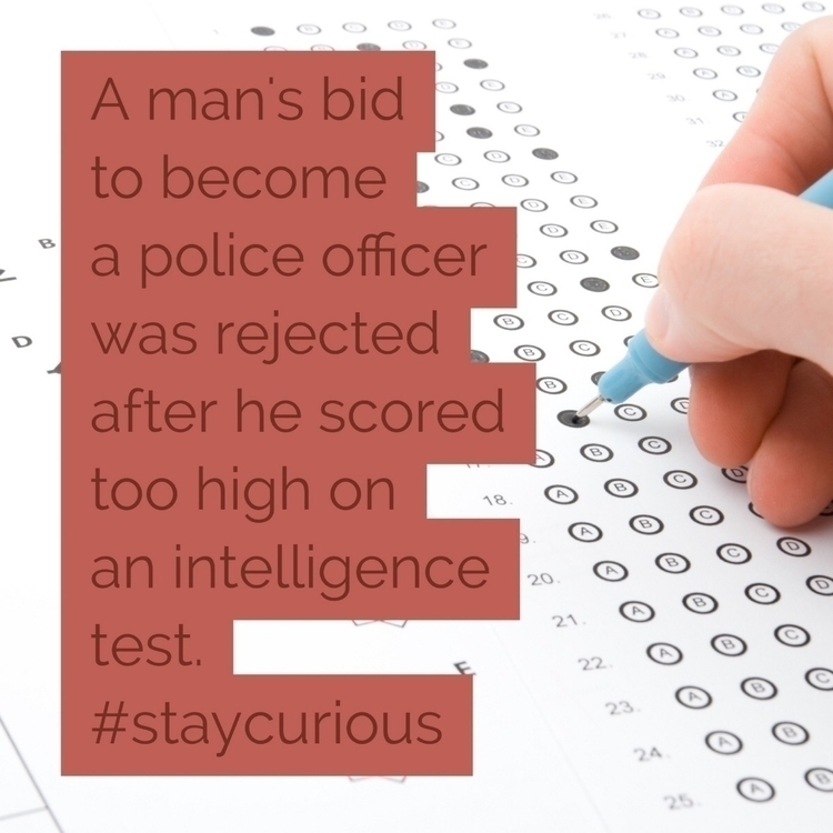 bid police officer rejected sco - curionic   ello