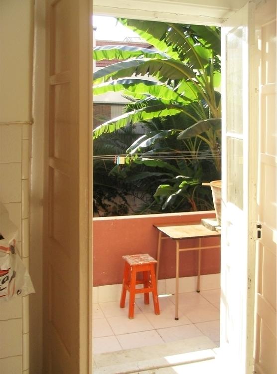 Casa Monte Olivete Musa paradis - nitaboni   ello